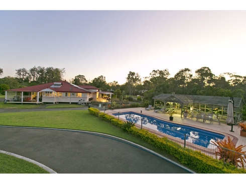 84 Molle Road Ransome, QLD 4154