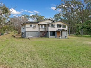 88-90 Tinney Road Upper Caboolture , QLD, 4510