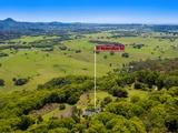 85 Montecollum RD Wilsons Creek, NSW 2482