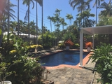 10 Thais Street Palm Cove, QLD 4879