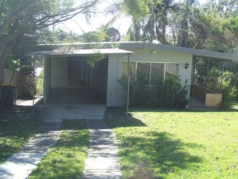 12A Belair Street Moorooka, QLD 4105