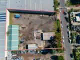 9-11 Knight Street Lansvale, NSW 2166