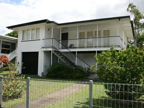 397 Beaudesert Road Moorooka, QLD 4105