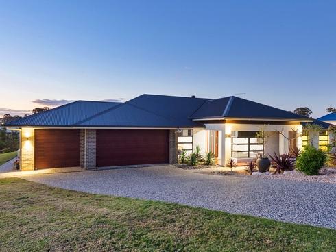 20 Montego Hills Drive Kingsholme, QLD 4208