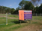 Lot 1/752-756 Kingston Road Loganlea, QLD 4131