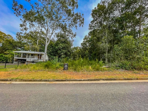 53 Crescent Drive Russell Island, QLD 4184