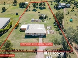 28 Pelican Drive Laidley Heights, QLD 4341