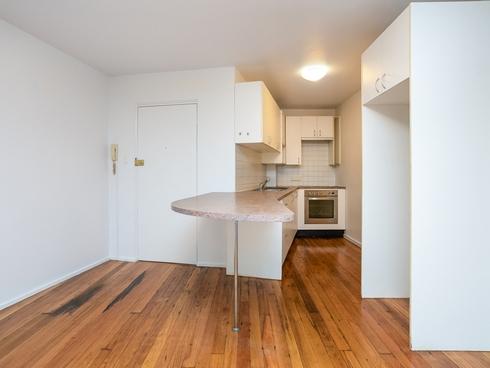 1/249 Barrenjoey Road Newport, NSW 2106