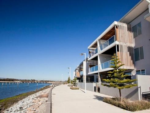 11 Karra Cove New Port, SA 5015