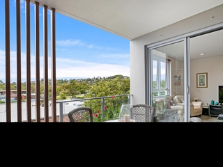 206/3 Seaview Avenue Newport , NSW, 2106