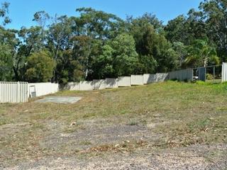 12 Glen Street Macleay Island , QLD, 4184
