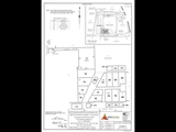 Shop 19/21 Kingston Road Underwood, QLD 4119
