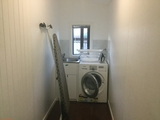 35 Albert Street Kingaroy, QLD 4610
