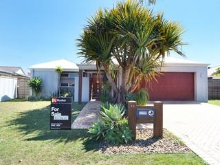44 Bilinga Court Sandstone Point , QLD, 4511