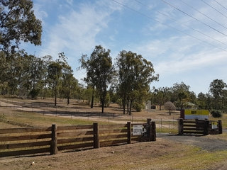Lot 1 (Proposed)/45 Gehrke Rd Glenore Grove, QLD 4342