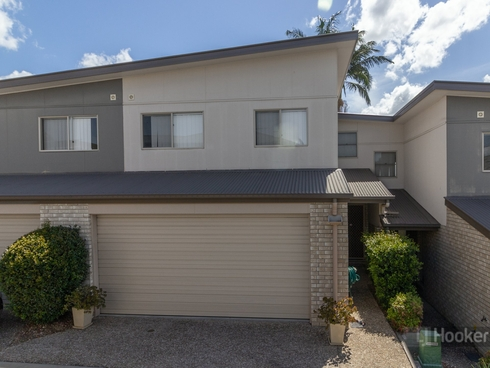 24/110 Orchard Road Richlands, QLD 4077