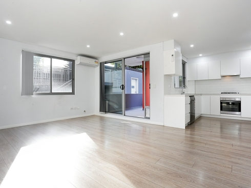 2/266-268 Liverpool Road Enfield, NSW 2136