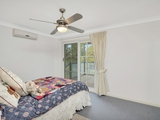 7 Forestry Road Springbrook, QLD 4213