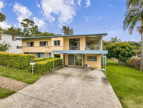 291 Kitchener Road Stafford Heights, QLD 4053