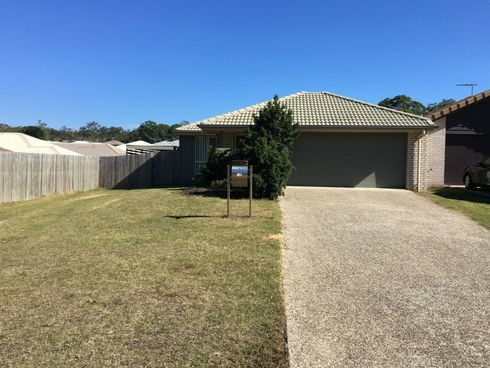 41 Birchgrove Crescent Kallangur, QLD 4503