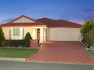 83 Diamantina Crescent Fitzgibbon , QLD, 4018