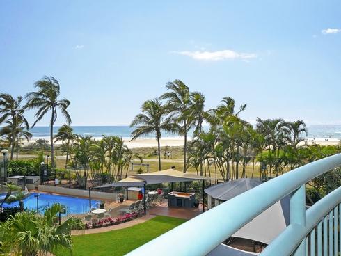 66/955 Gold Coast Highway Palm Beach, QLD 4221