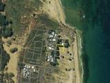 5 Spitfire Esplanade Gladstone Harbour, QLD 4680