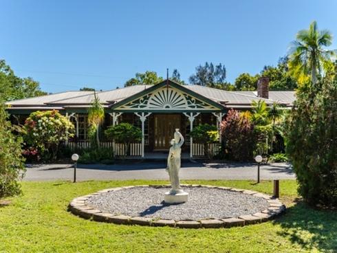 365 Boyne Island Road Boyne Island, QLD 4680
