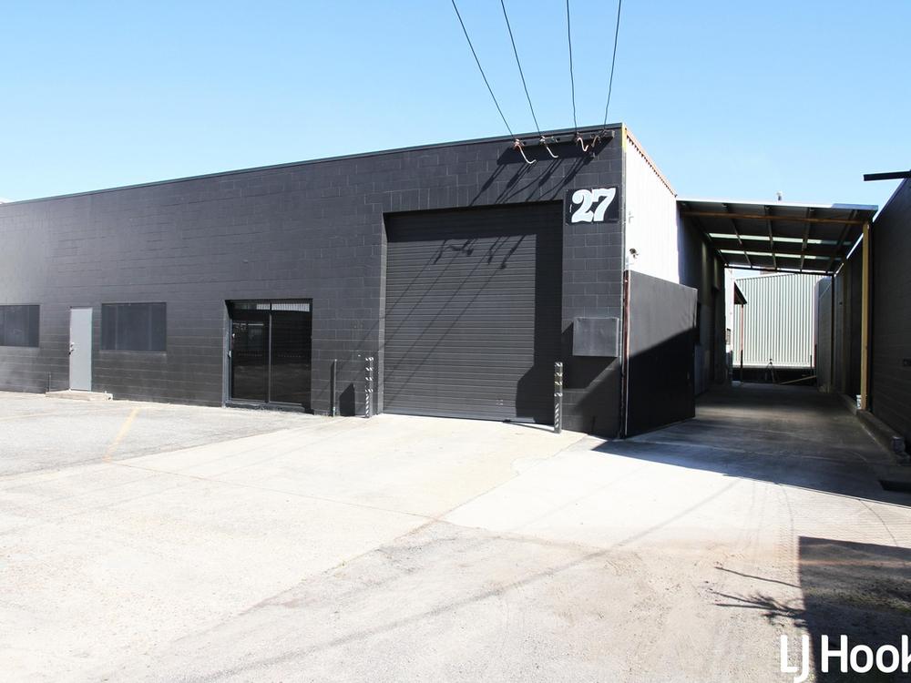 27 Snook Street Kippa-Ring, QLD 4021