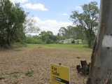 57 High Central Road Macleay Island, QLD 4184