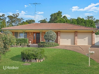 13 The Village Place Dural , NSW, 2158