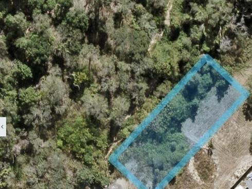 90 Hunter Street Mount Perry, QLD 4671