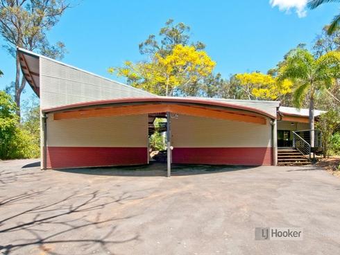 29 Lynette Court Buccan, QLD 4207