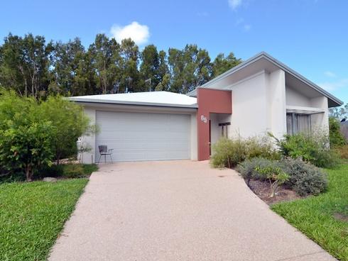 65 Milman Drive Port Douglas, QLD 4877
