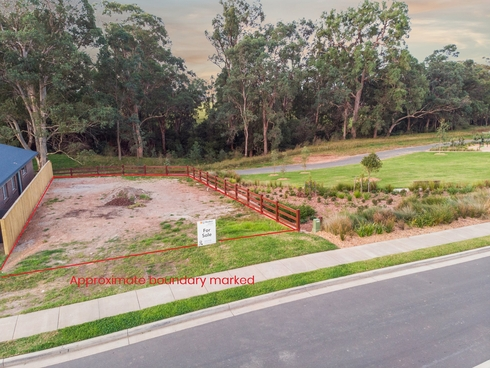 47 Flannery Avenue North Richmond, NSW 2754