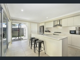 5/5 Caitlin Darcy Parkway Port Macquarie, NSW 2444