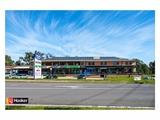 3 45-51 Wentworth Road Bringelly, NSW 2556