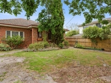 2 Denbigh Street Frankston South, VIC 3199