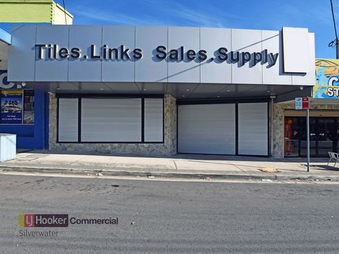 930 Woodville Road Villawood, NSW 2163