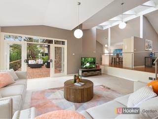 19B Awatea Road St Ives , NSW, 2075