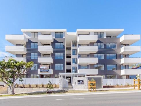 101/316 Taren Point Road Caringbah, NSW 2229