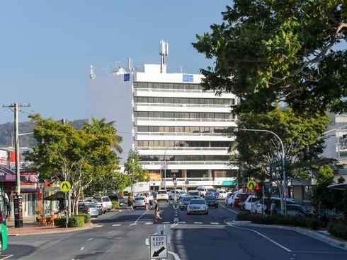 Suite 103-105b/24 Moonee Street Coffs Harbour, NSW 2450