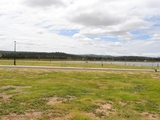 Lot 43 Derby Drive - Stage 3 Griffith Estate Rosenthal Heights, QLD 4370