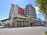 T16 & T17/21 Knuckey Street Darwin City, NT 0800
