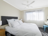 241/68 Pacific Drive Port Macquarie, NSW 2444