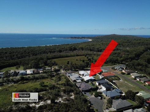 95A Phillip Drive South West Rocks, NSW 2431