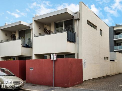 53 Elizabeth Street Adelaide, SA 5000