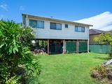 34 Crown Street Belmont, NSW 2280