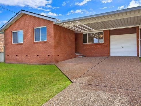60 Catalina Road San Remo, NSW 2262