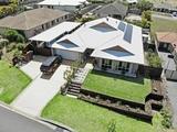 4 Titan Court Mango Hill, QLD 4509